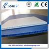 Provide PP Material Corrugated Plastic Sheet