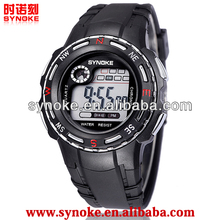 Factory wholesale Lower Price fashion watches men Promotional gifts mechanical movement mens watch