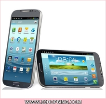 Online shopping sites android 2.3 3g dual sim phone