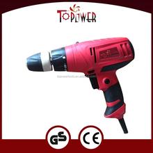 NEW electric mini power corded screwdriver drill