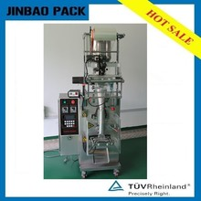 JBB-L300 Plastic bag sugar packing machine
