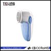 ergonomical body design fabric shaver lint remover