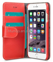 "Newly design premium shell,Leather case,practical case for Apple iPhone 6 Plus (5.5"")"