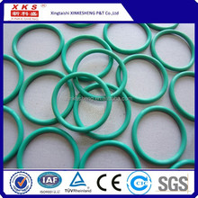 High quality different size teflon o ring / silicone o-ring / rubber o-ring flat washers/gaskets