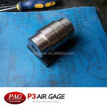 Master Ring Gauge for Inner Diameter Measurement
