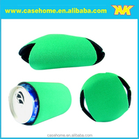 Factory price Customized OEM 3mm neoprene cup sleeve