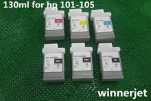 Compatible for canon ipf 5000 printer compatible ink cartridge