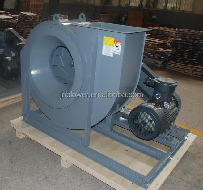 Dust Extractor Fan : Wholesale dust extraction systems exhaust
