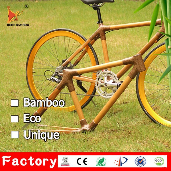 fixed gear bicycles essay