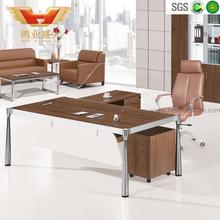 Modern office executive desk HY-BS2015