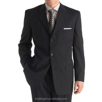 2015 NEW SEASON MEN SUIT by ESUVA from TURKEY /istanbul Fashion Leader OEM!!