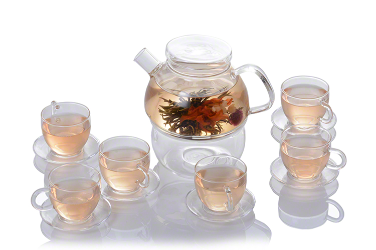 glass-tea-set.jpg