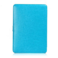 OEM PU Leather Cover Case For macbook Air/ Pro /Retina 11 12 13 15 inch Protective For Mac book laptop sleeve
