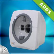 Portable Skin Analyzer Machine For Skin Testing