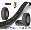 TBR truck tyre good quality bus tyre TBR 285/75r24.5 TBR LIONSTONE OHNICE