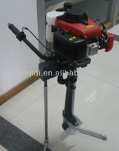 small boat motor 3HP