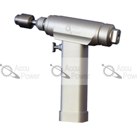 Hand Drill Machines/orthopaedic electric power drill
