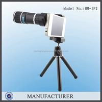 HM-IP2,smart mobile phone samsung s6 telescope