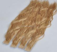 Alibaba Beauty Products Virgin Tape Hair Extensions Cheap Virgin Hair Body Wave,Unprocessed Wholesale Virgin Peruvian Hair