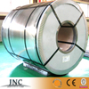 Flange Plate Application hx220yd z100mb galvanized steel coil