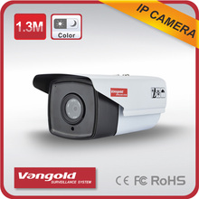 2015 New HD IP Star Light Camera 24h full color hikvision quality 1.30MP Resolution