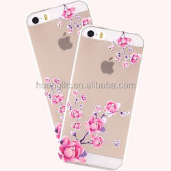 New Arrival Unique Design for iphone 5c cases guangzhou supplier