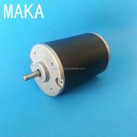 151014JL21 dc electric roasting roller shutter door motor