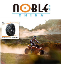 Top quality cheap price speciality chinese new brand ATV UTV tires tyres pneus 25/8-12 25/10-12 26/11-12 27/9-12 in alibaba