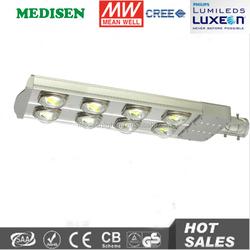 Highway LED street light,solar LED road lamp,150w LED road light