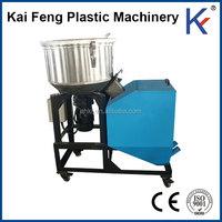 New product mixer machine with CE certificate