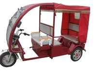 Professional wholesale adult tricycles with CE certificate