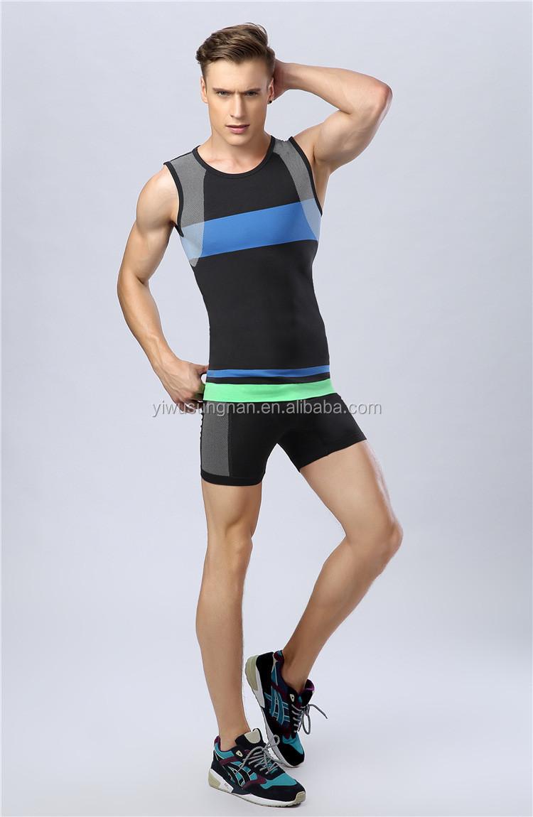 men sport shorts04.jpg