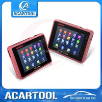 Original launch Auto scanner Diagnostic tool X431 pad launch x431 PAD support 3G/WIFI Diagnostic Machine update Online