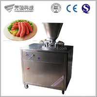 FC High Output Automatic commercial used sausage machine