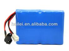 lithium batteries for solar systems 12v