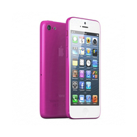 Cheap and fine mobile phone shell prototype plastic casing