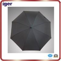 China 24 inches classical classical 3 fold japanese rain umbrella