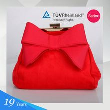 Top10 Best Selling Customized Logo Printed Cheapest Price Most Popular Handbag Brand