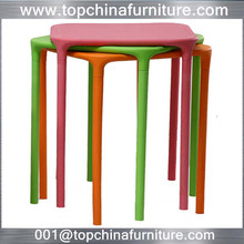 Wholesales Prices Colored Folding Picnic Plastic Tables and Chairs