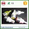 Super bright 12V 24V 1W smd T10 W5W 168 194 car lamp led light bulb ,t10 led wedge bulb