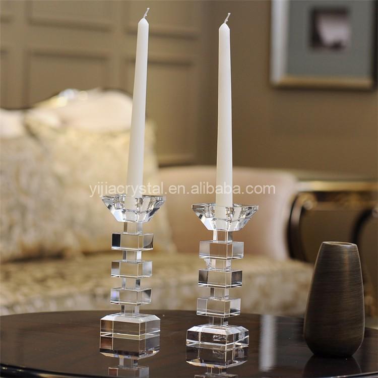 crystal votive candle holder 4.jpg