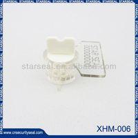 XHM-006 safety lock Seals seal kit