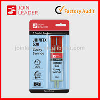 Epoxy Resin Concrete Adhesive