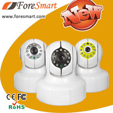 New products baby! Mini wireless wifi home security camera baby monitor