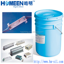 electrically conductive adhesive electrically conductive potting compound HM-9160
