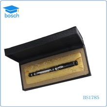 Engrave metal pen roller pens promotional custom metal