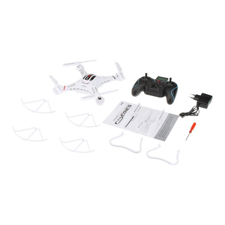 590183-4CH Drone w- 6 Axis gyro RC Quadcopter Remote Control Toys-2_02.jpg