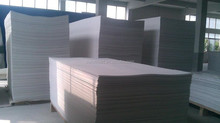 high quality and antifungus expanded polyethylene foam sheets