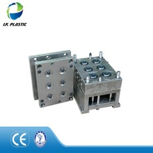 Plastic Injection Molds P20 Steel Molds Core
