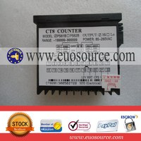 (New YOTO) electric relay PS61B Counter